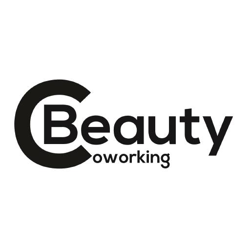 Beauty Coworking Berlin