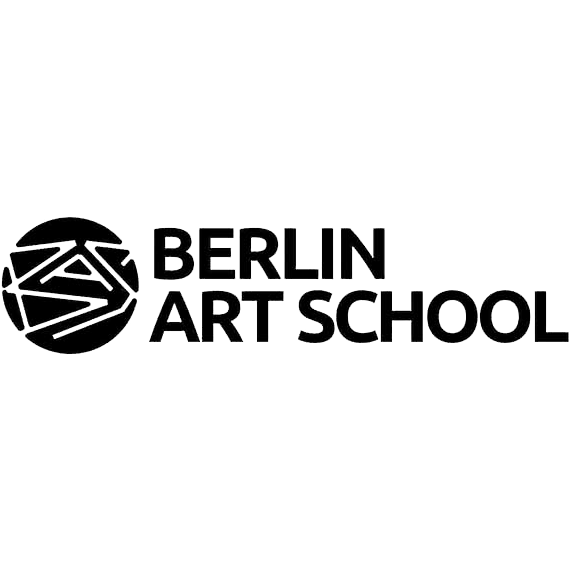 Berlin-Art-School