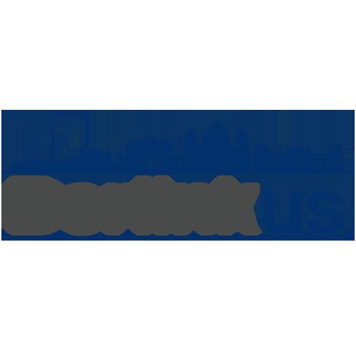 Экскурсионный проект Berlinkus