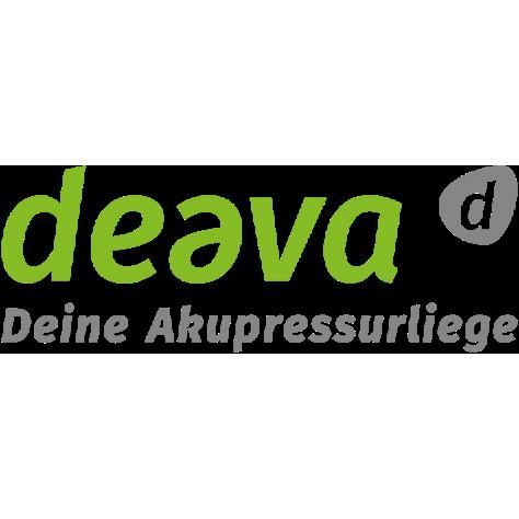 Массажный центр Deava