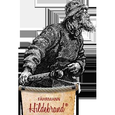 Fährmann Hildebrand