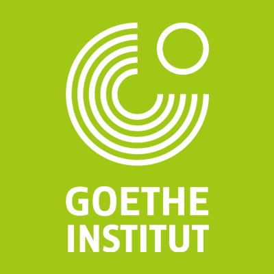 Goethe-Institut / Moskau