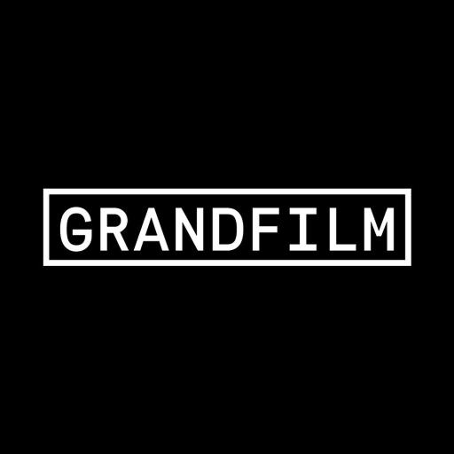 «Кроткая» / Grandfilm GmbH