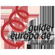 Guide-Europa: Туры по Европе, индивидуальные и групповые экскурсии