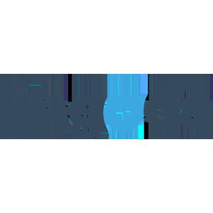 Интернет-школа иностранных языков Lingoda