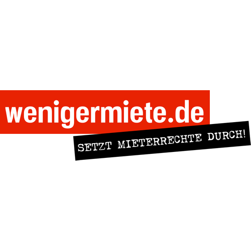 Wenigermiete.de помогает снизить квартплату быстро, онлайн и без риска затрат