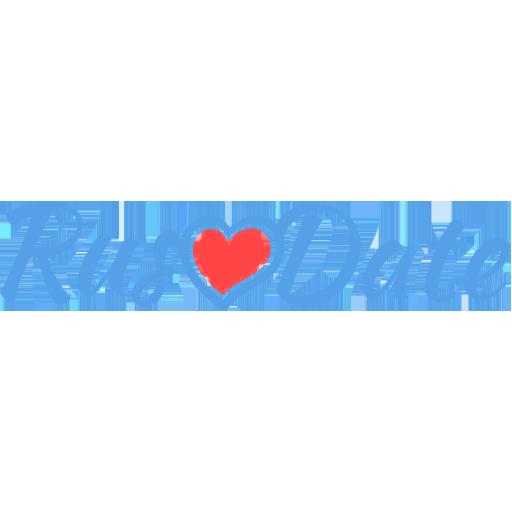 Сайт знакомств в Германии RusDate.de