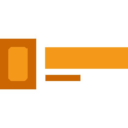 Паб-квиз «Дом Шерлока»
