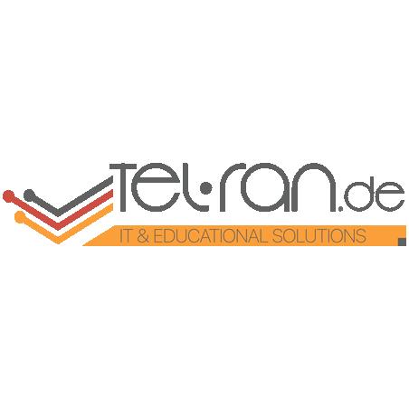Русскоязычные курсы по программированию и тестированию в Берлине Tel-Ran