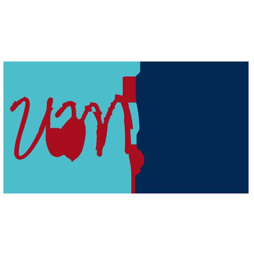 UMlautSpace — пространства для тех, кому интересно жить интересно
